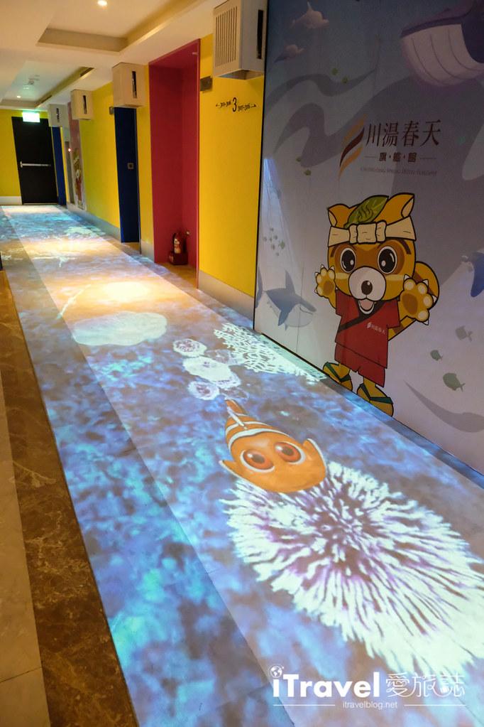 川湯春天溫泉酒店旗艦館 Chuan-Tang Spring Hotel Flagship (8)