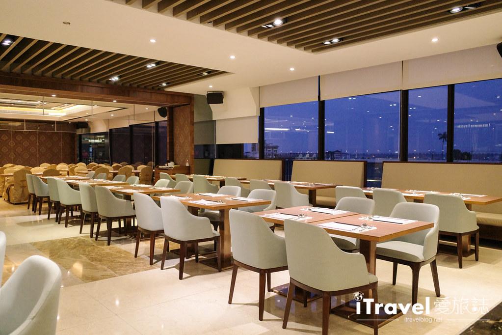 川湯春天溫泉酒店旗艦館 Chuan-Tang Spring Hotel Flagship (74)
