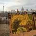 Bonnard at Tate modern