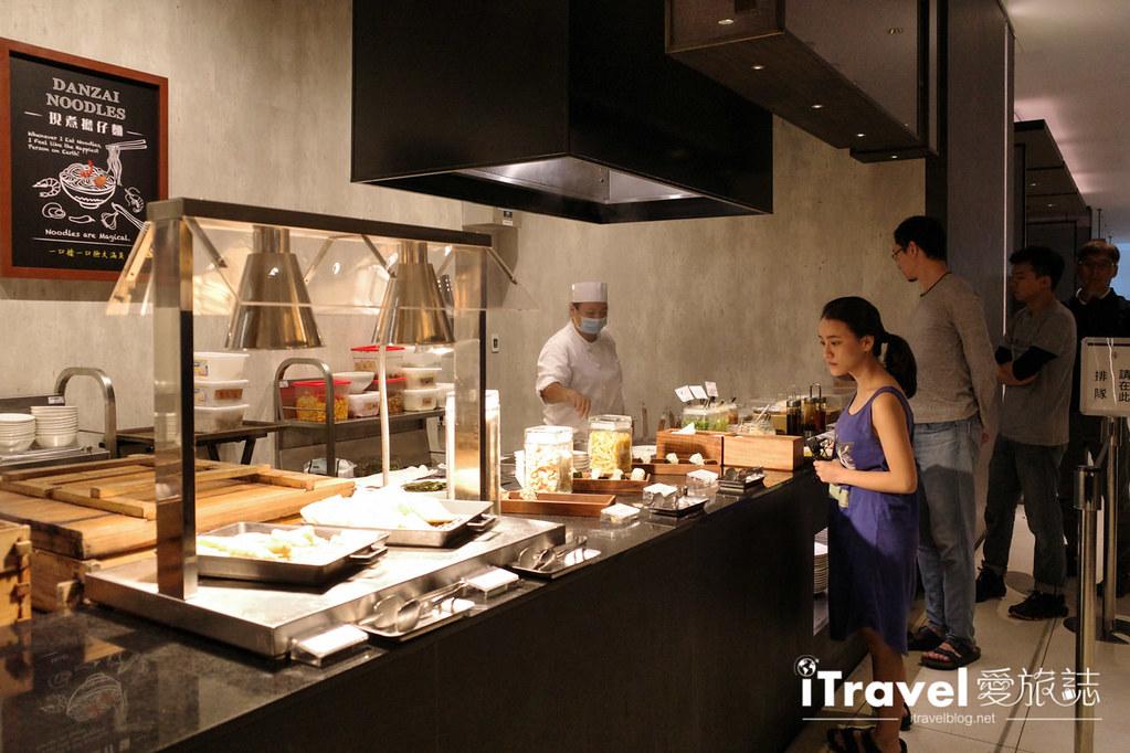 礁溪寒沐酒店 Mu Jiao Xi Hotel (117)