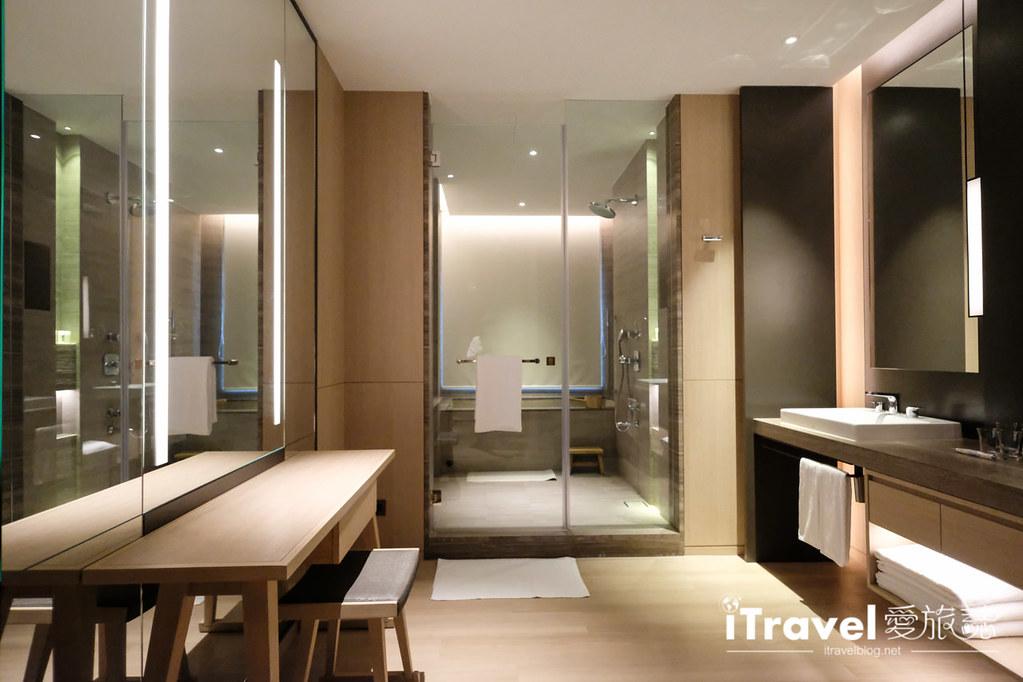 礁溪寒沐酒店 Mu Jiao Xi Hotel (49)