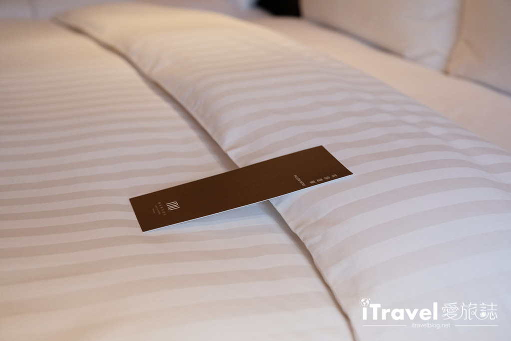 礁溪寒沐酒店 Mu Jiao Xi Hotel (25)