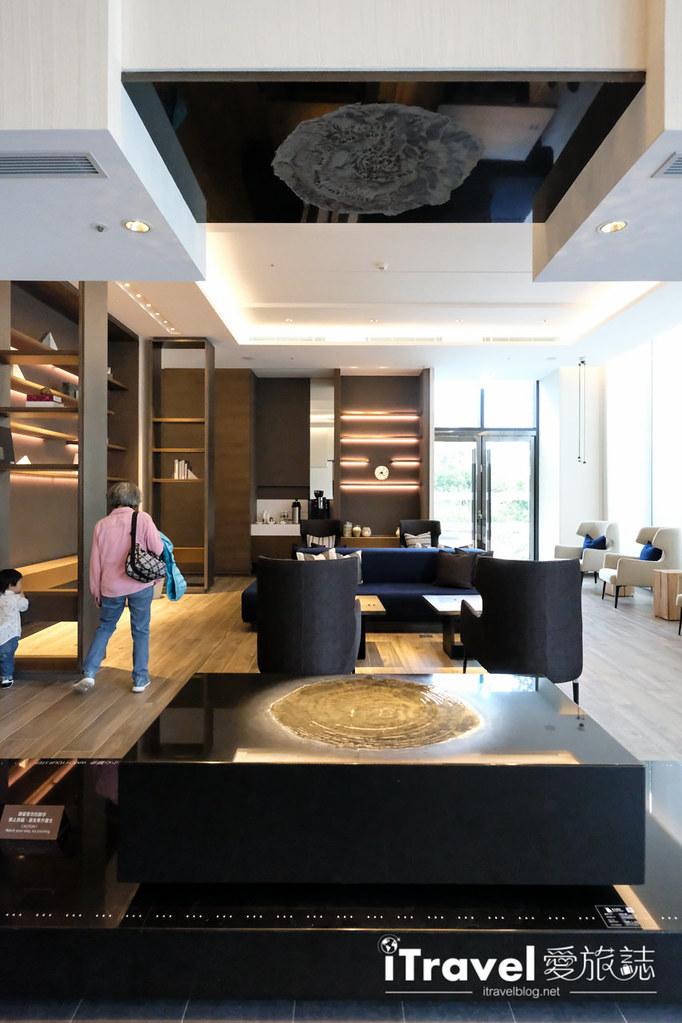 礁溪寒沐酒店 Mu Jiao Xi Hotel (9)
