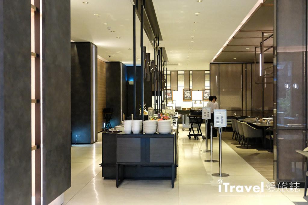 礁溪寒沐酒店 Mu Jiao Xi Hotel (110)