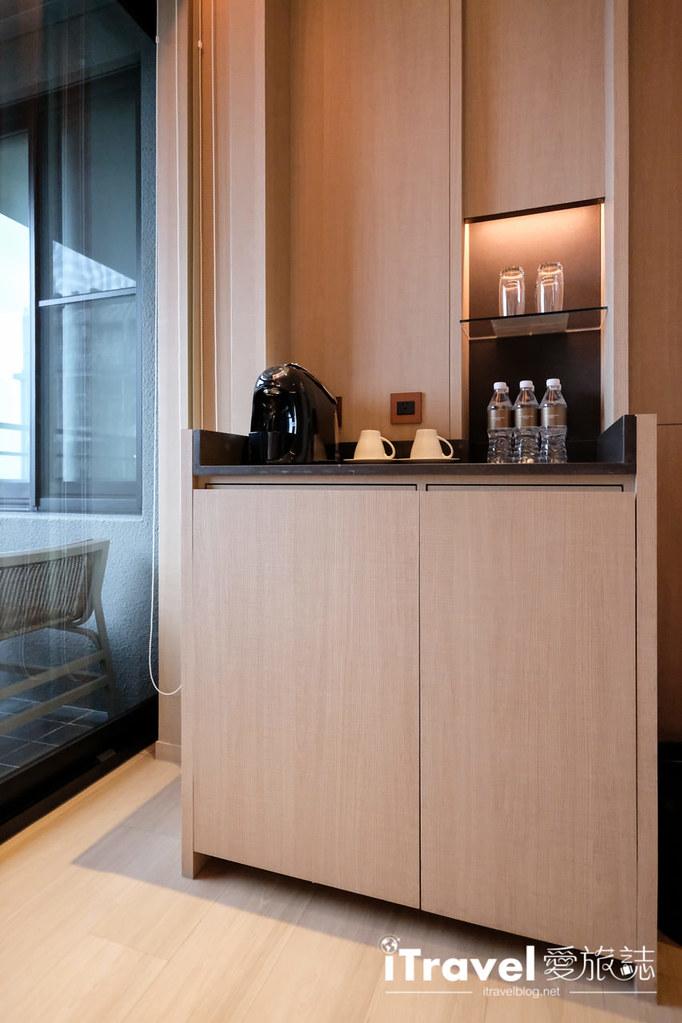 礁溪寒沐酒店 Mu Jiao Xi Hotel (30)