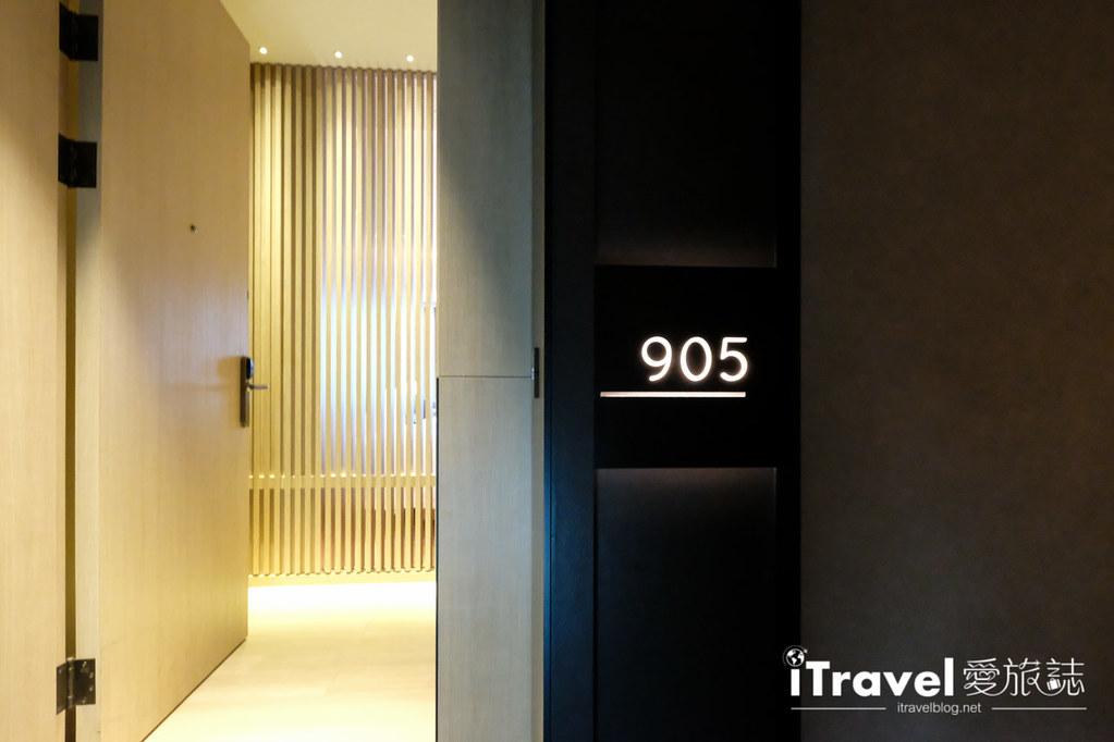 礁溪寒沐酒店 Mu Jiao Xi Hotel (18)