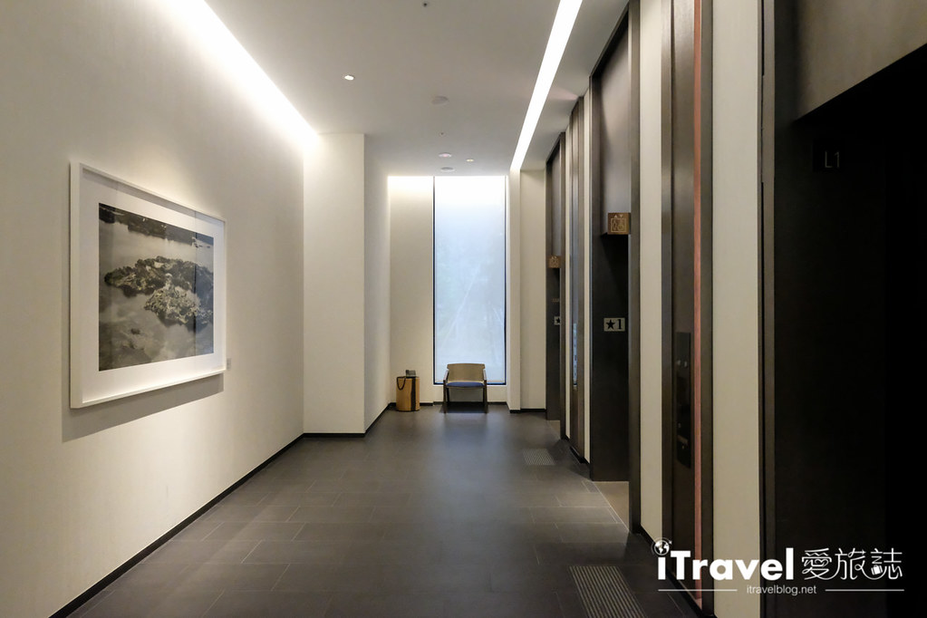 礁溪寒沐酒店 Mu Jiao Xi Hotel (16)