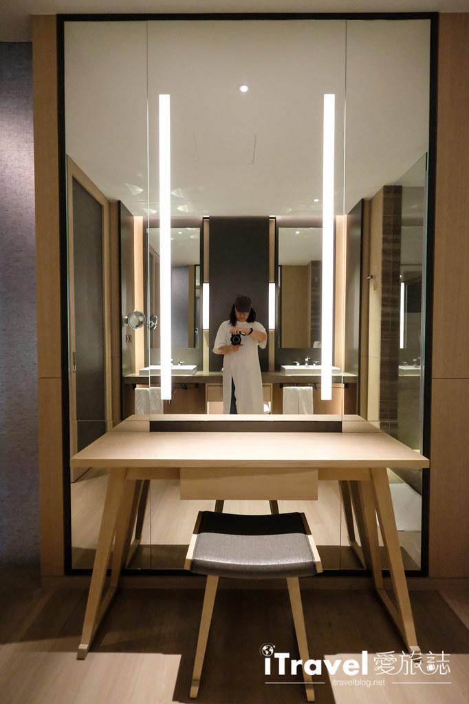 礁溪寒沐酒店 Mu Jiao Xi Hotel (50)