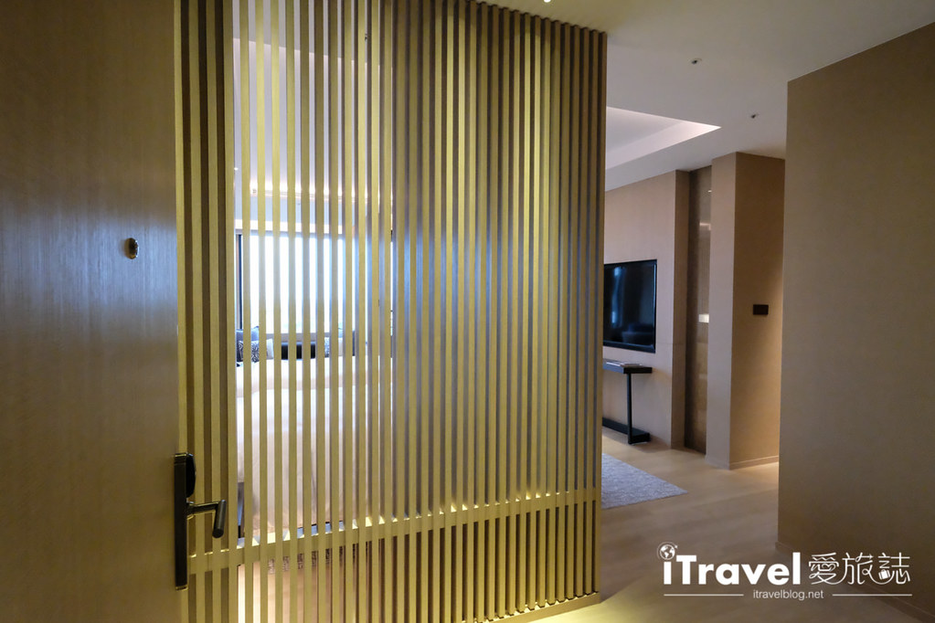 礁溪寒沐酒店 Mu Jiao Xi Hotel (19)