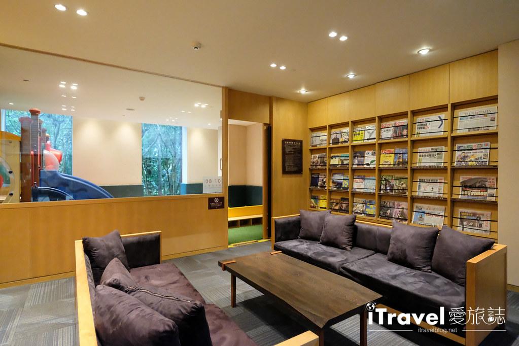 礁溪老爺酒店 Hotel Royal Chiao Hsi (82)