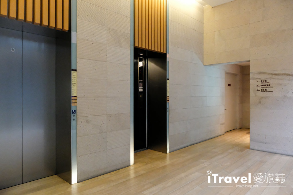 礁溪老爺酒店 Hotel Royal Chiao Hsi (11)