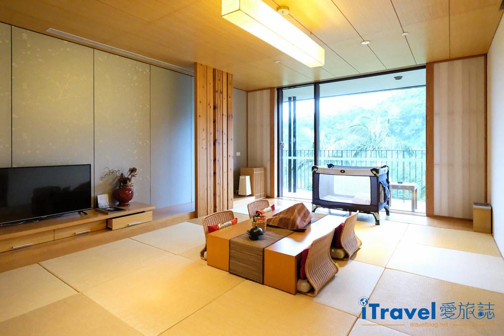 礁溪老爺酒店 Hotel Royal Chiao Hsi (1)