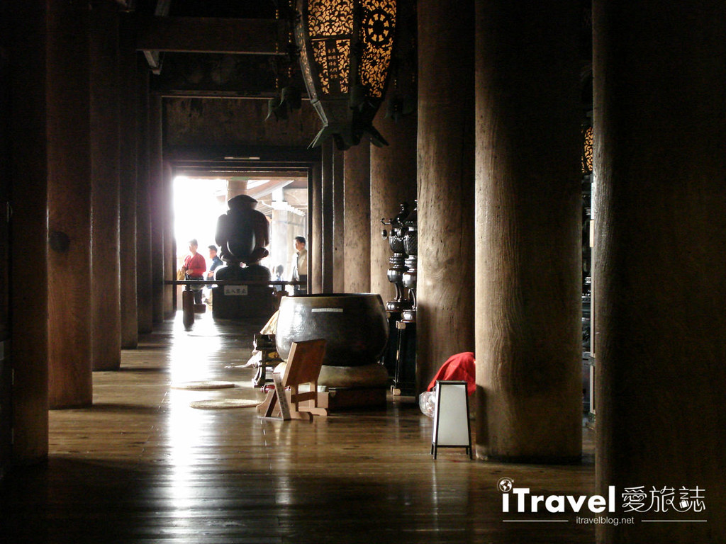 京都清水寺 Kiyomizu Temple (23)