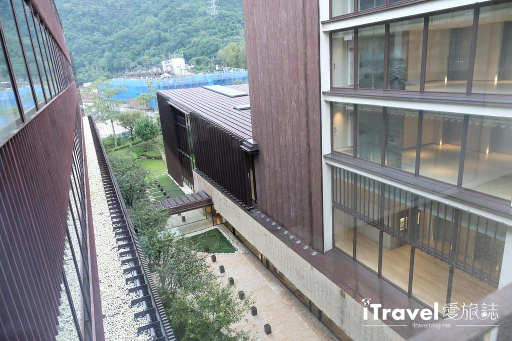 礁溪老爺酒店 Hotel Royal Chiao Hsi (14)