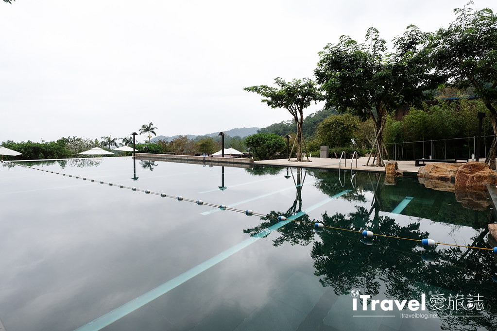礁溪老爺酒店 Hotel Royal Chiao Hsi (93)