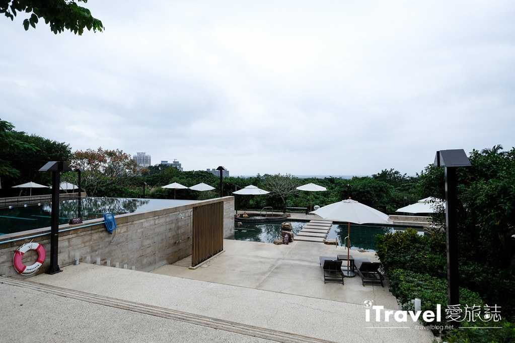 礁溪老爺酒店 Hotel Royal Chiao Hsi (88)