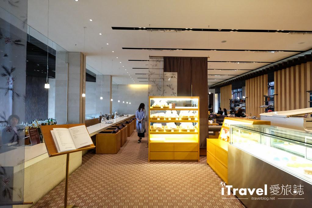 礁溪老爺酒店 Hotel Royal Chiao Hsi (60)