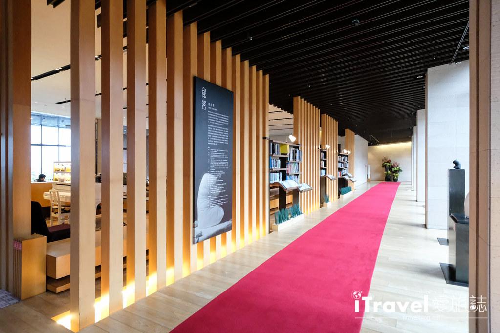 礁溪老爺酒店 Hotel Royal Chiao Hsi (9)