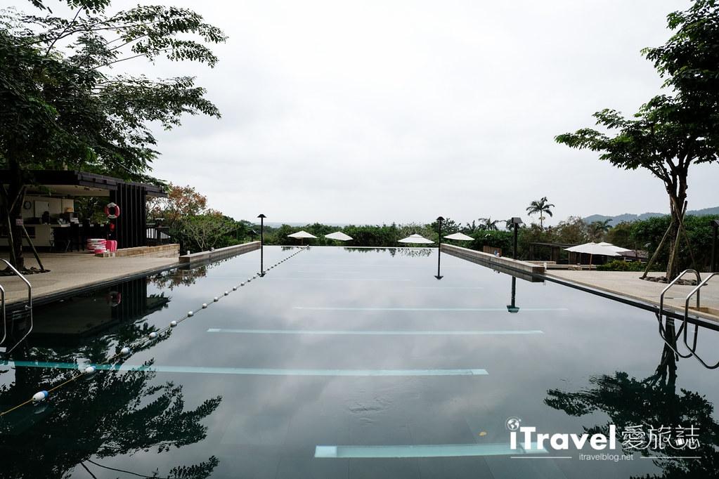 礁溪老爺酒店 Hotel Royal Chiao Hsi (94)