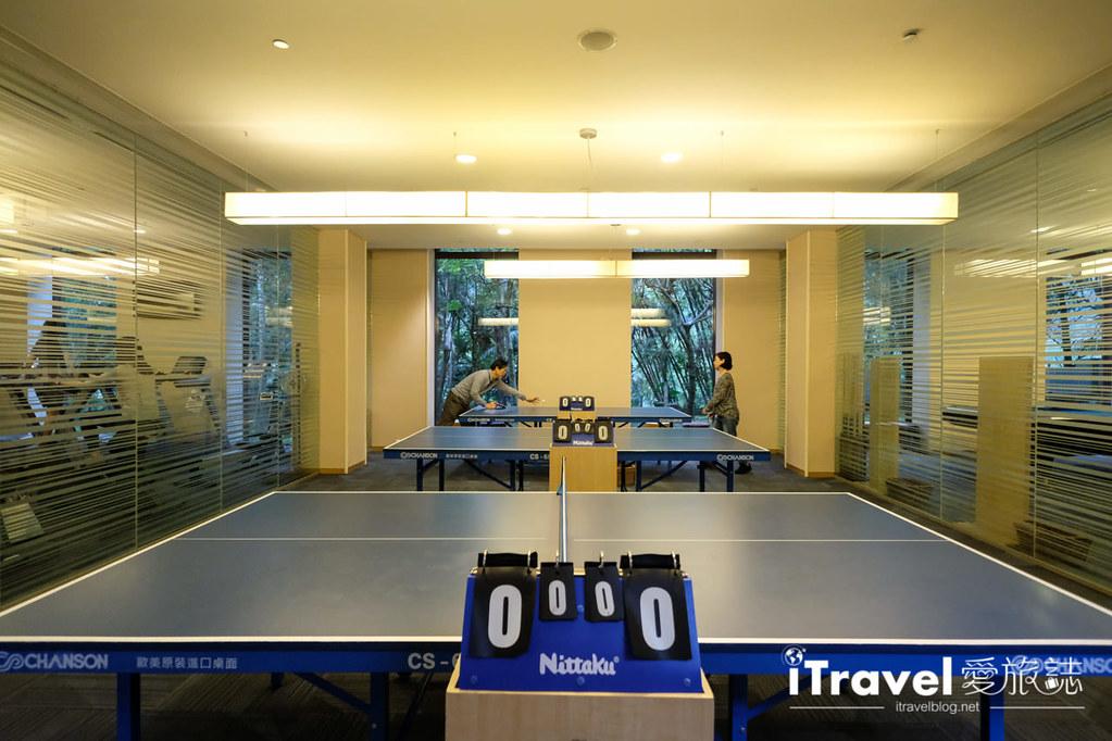 礁溪老爺酒店 Hotel Royal Chiao Hsi (79)