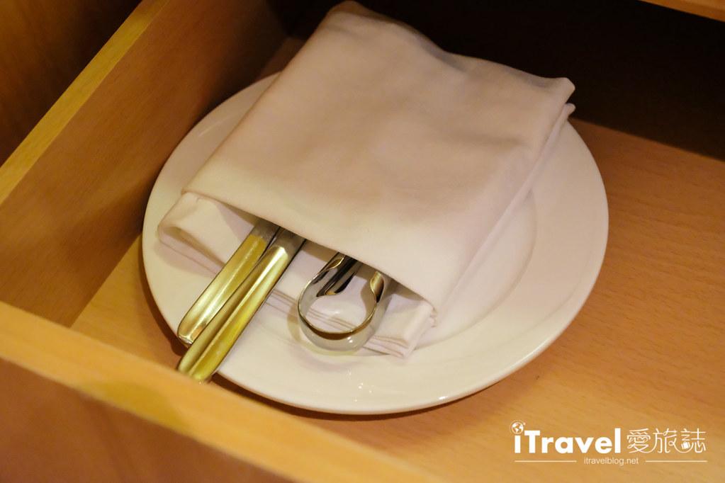 礁溪老爺酒店 Hotel Royal Chiao Hsi (19)