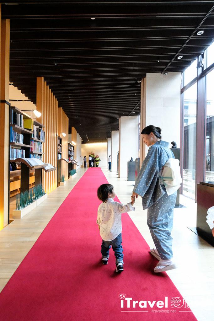 礁溪老爺酒店 Hotel Royal Chiao Hsi (10)