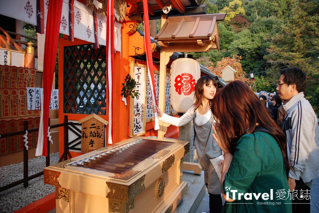 京都清水寺 Kiyomizu Temple (48)