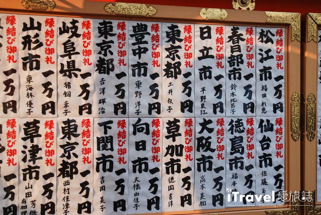 京都清水寺 Kiyomizu Temple (46)
