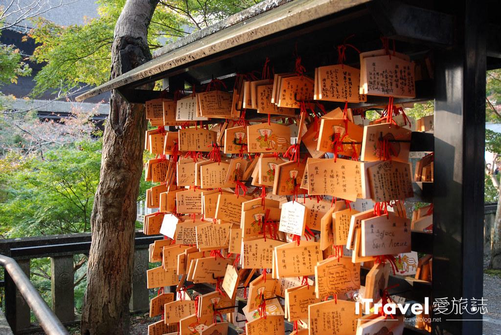 京都清水寺 Kiyomizu Temple (34)