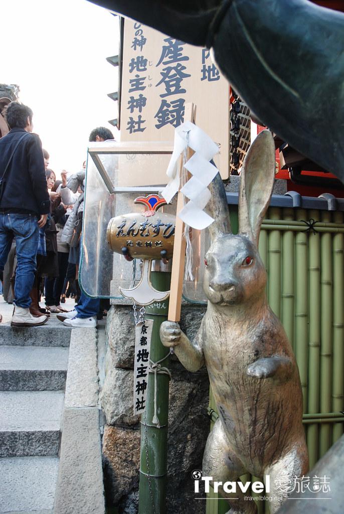 京都清水寺 Kiyomizu Temple (41)