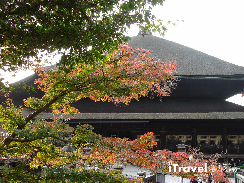 京都清水寺 Kiyomizu Temple (38)
