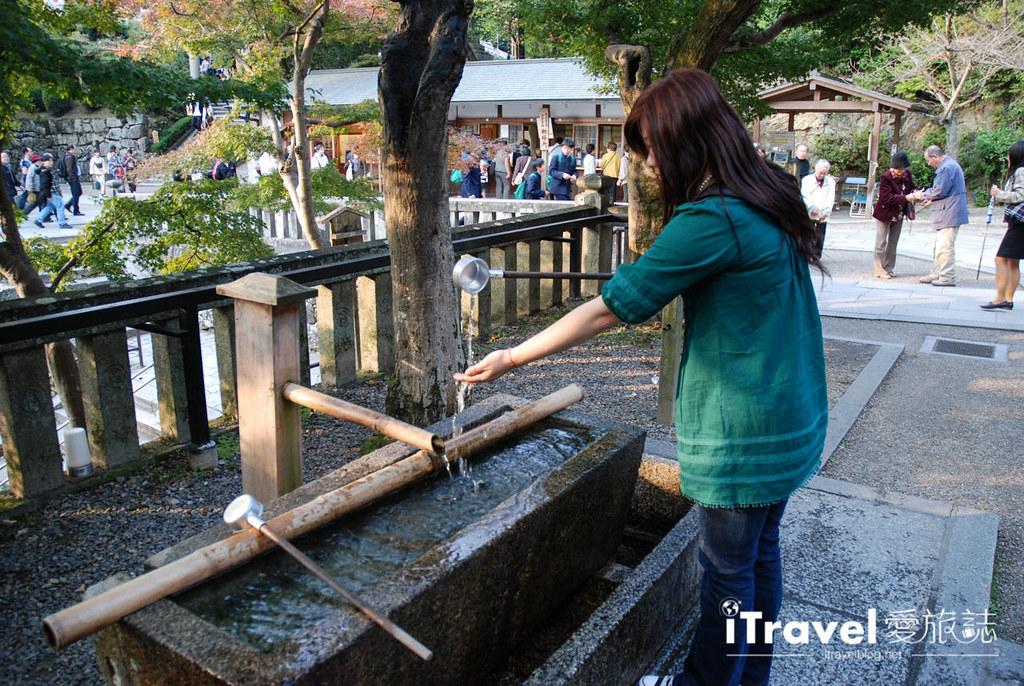 京都清水寺 Kiyomizu Temple (35)