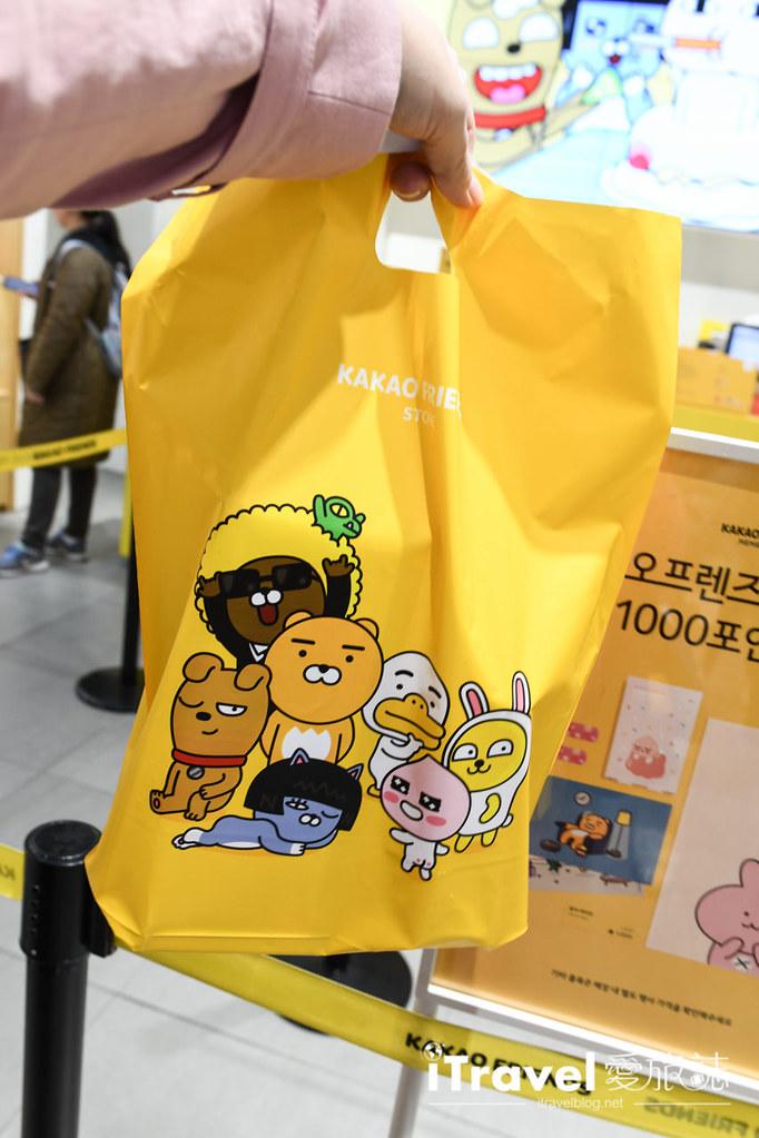 弘大商圈 Hongdae (61)