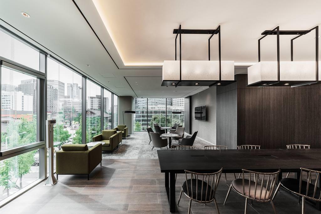 Nine Tree Premier Hotel Insadong 2
