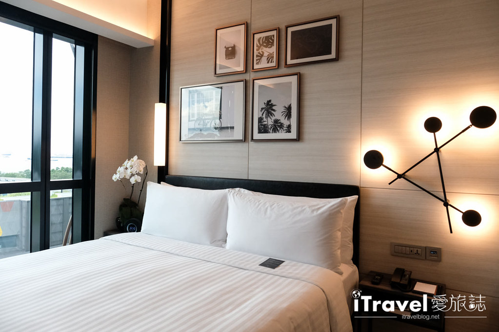 遨堡聖淘沙飯店 The Outpost Hotel Sentosa by Far East Hospitality (26)