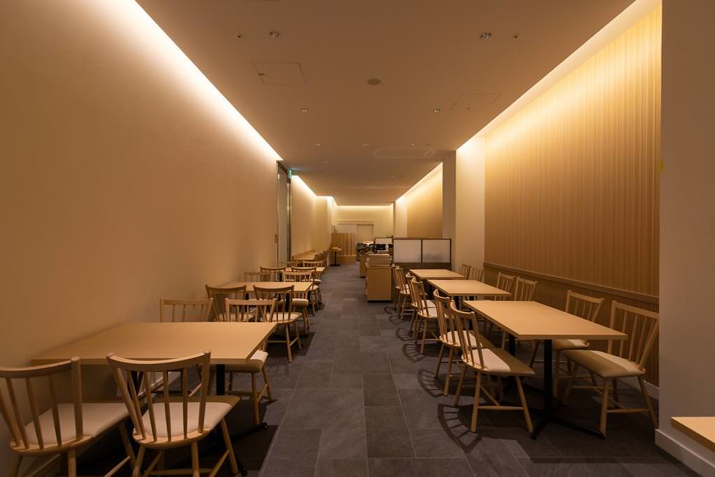 Hotel WBF Tokyo Asakusa 4