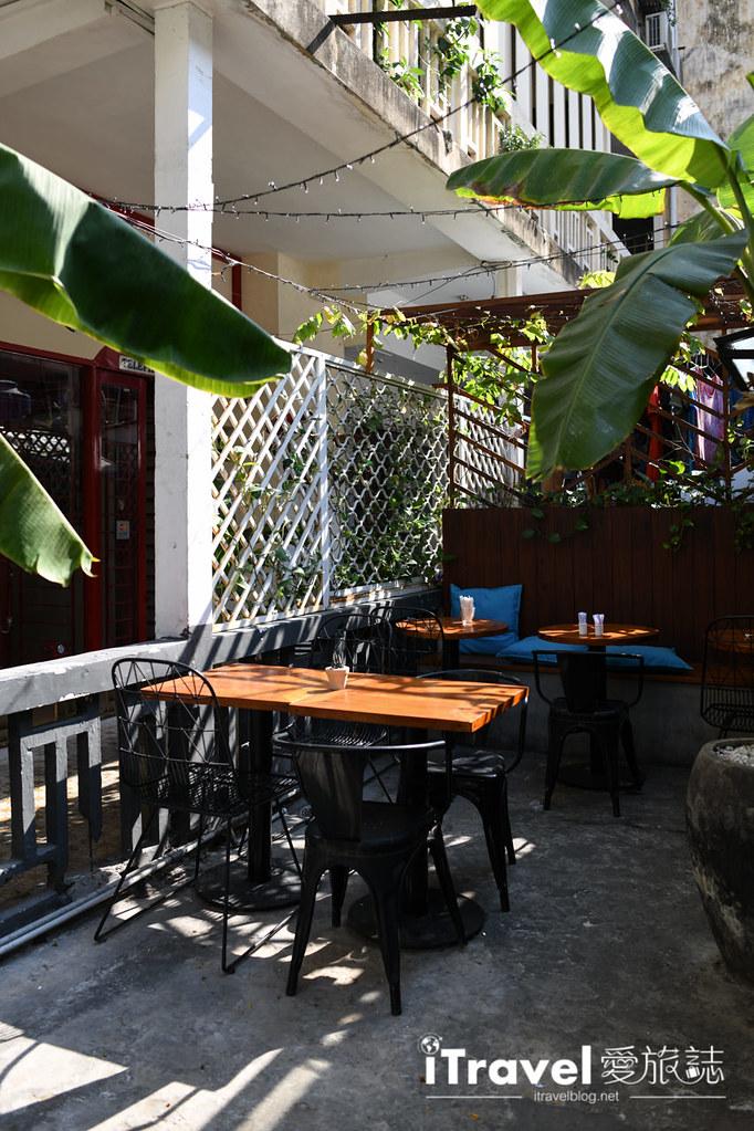 夏威夷料理餐廳 Poke Saigon (6)