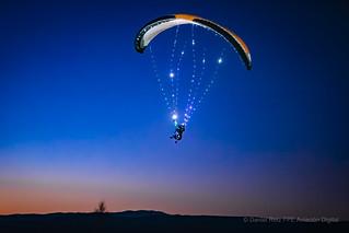 20200105 30º Aniversario Aerocabalgata Nocturna Alarilla (Guadalajara) 061