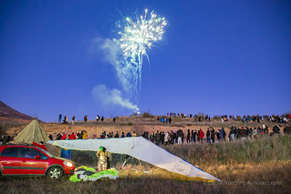 20200105 30º Aniversario Aerocabalgata Nocturna Alarilla (Guadalajara) 040