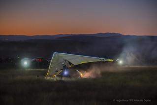 20200105 30º Aniversario Aerocabalgata Nocturna Alarilla (Guadalajara) 026
