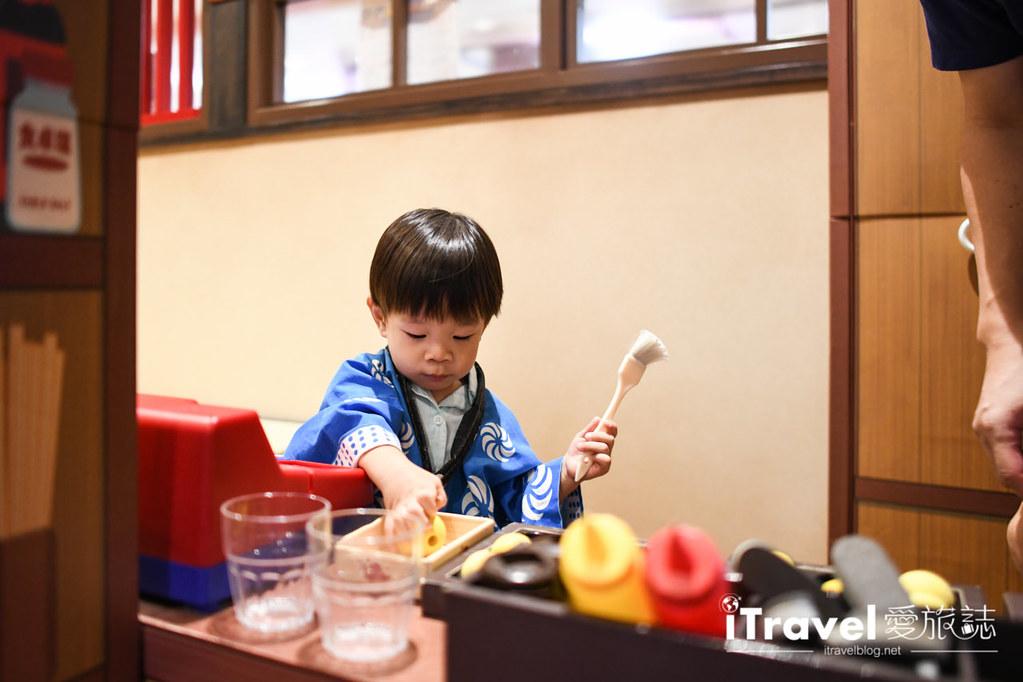 東京こども区こどもの湯 (53)