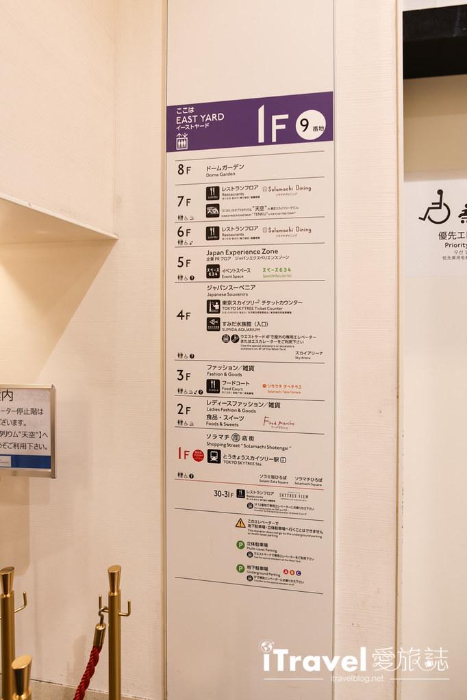 東京こども区こどもの湯 (5)