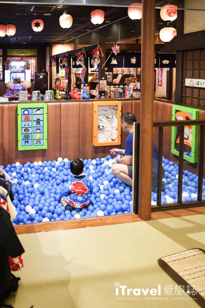 東京こども区こどもの湯 (66)