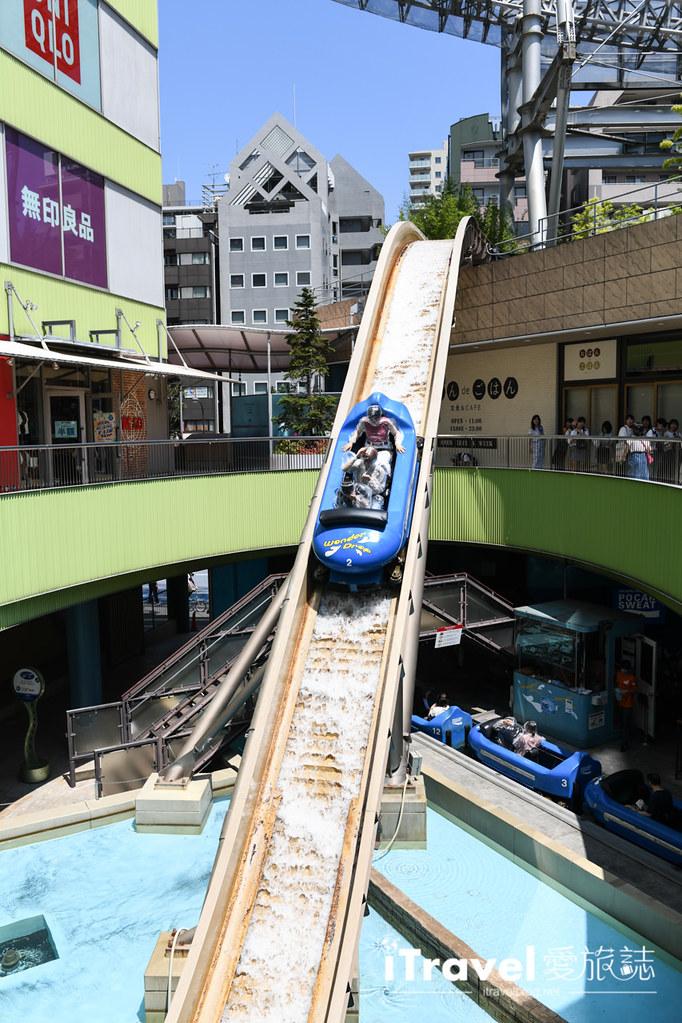 ASOBono Indoor Kids' Playground (62)