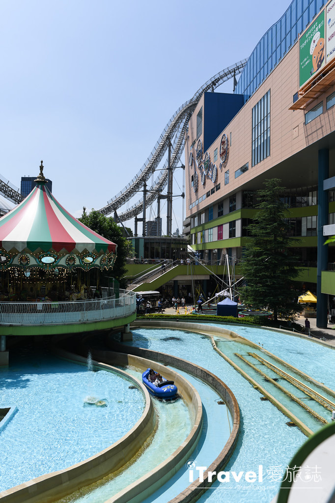 ASOBono Indoor Kids' Playground (64)