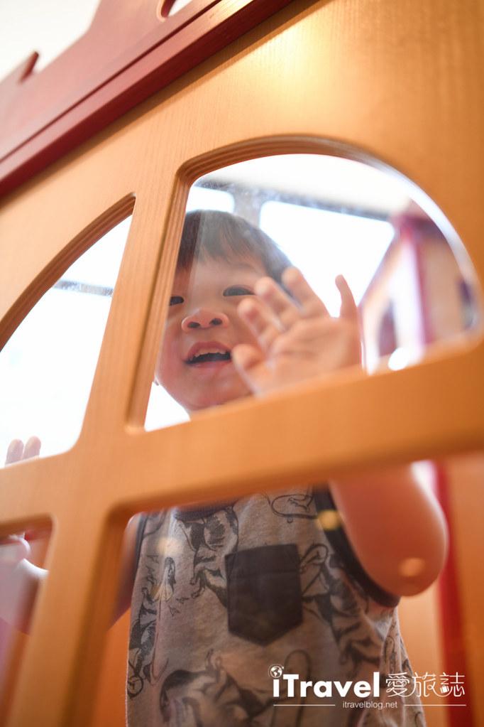 ASOBono Indoor Kids' Playground (48)