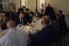 2020-01-10 Kętrzyn: Spotkanie opłatkowo-noworoczne struktur Prawa iSprawiedliwości