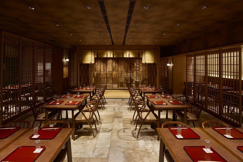 Hotel The Celestine Kyoto Gion 5