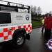 Callout 20200113 Ambulance Assist