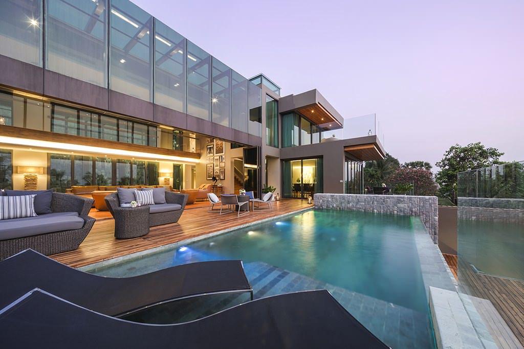 Cape Dara Resort 4
